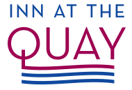 Inn At The Quay Logo